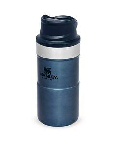 Stanley The Trigger-Action Travel Mug 250 ml Nightfall