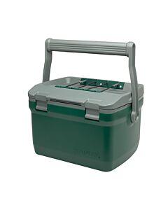 Stanley Adventure Outdoor Cooler koelbox 6,6 liter groen