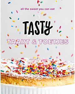 Tasty : Taart en Toetjes