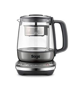 Sage The Tea Maker Compact waterkoker
