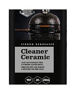 The Bastard Cleaner 500 ml