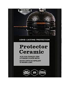 The Bastard Wax Polish 500 ml