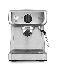 Breville Barista halfautomatische espressomachine