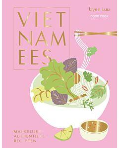 Vietnamees : makkelijke authentieke recepten