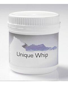 Unique Products Whip 200 gram