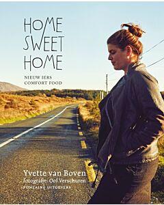 Home Sweet Home - Yvette van Boven