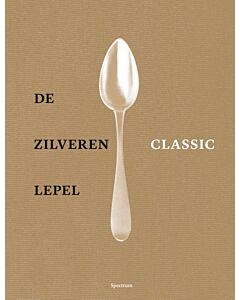 De Zilveren Lepel : Classic