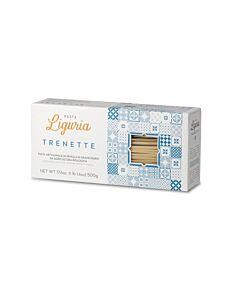 Pasta di Liguria Trenette bio 500 gram