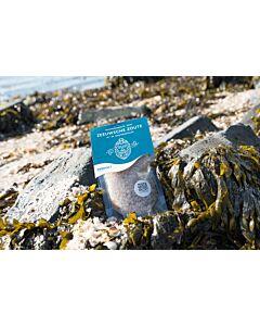 Zeeuwsche Zoute Gerookt 100 gram