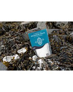 Zeeuwsche Zoute Puur 100 gram