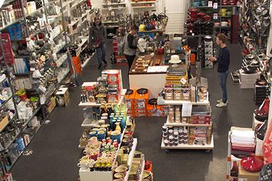 Kookwinkel Oldenhof Amersfoort kookwinkel Oldenhof