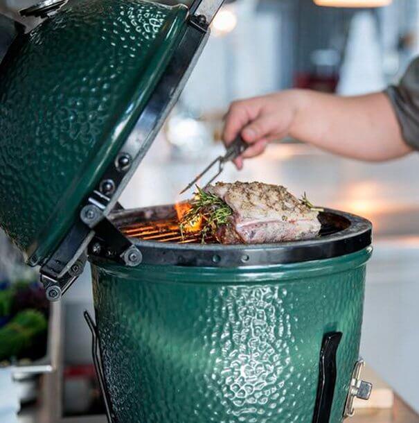 7 accessoires voor de Betere Barbecuër- Kookwinkelblog
