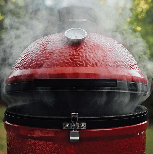 barbecue_schoonmaken