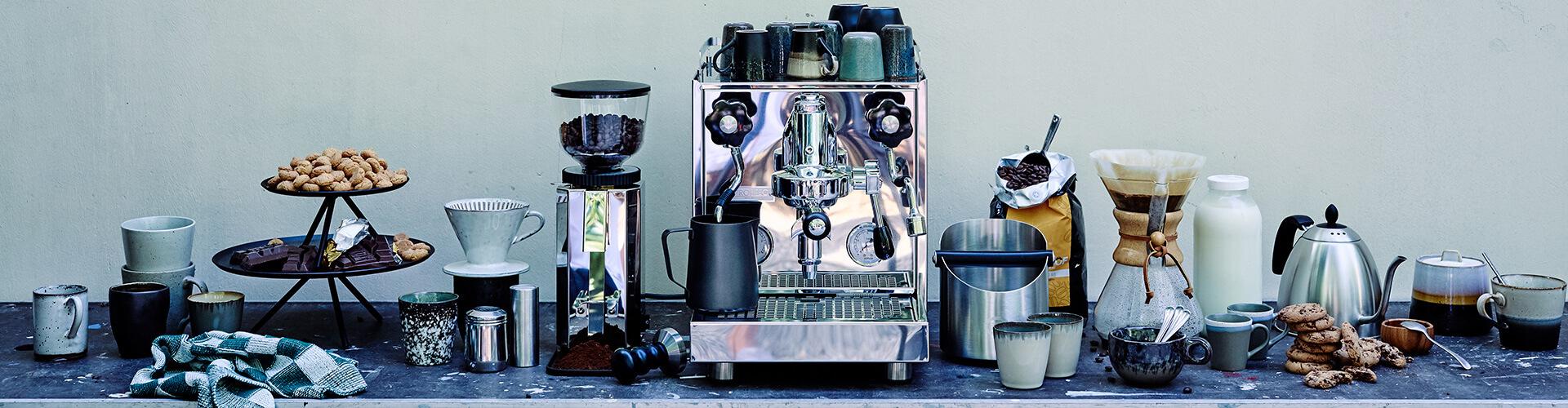 Header koffie thee