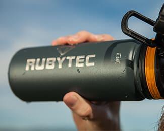 Rubytec
