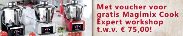 gratis-workshop-magimix cook expert