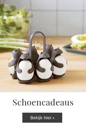 Schoencadeaus